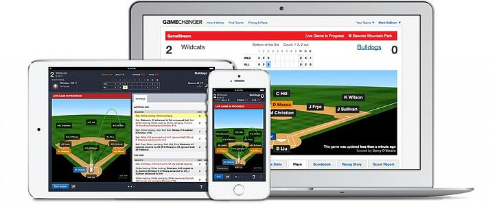 1200_baseball_hero_gamestream