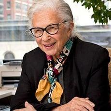 Barbara_T_Bowman_Faculty