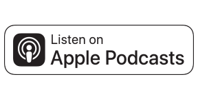 Podcast button.png