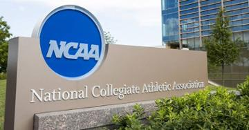 thumb_NCAA